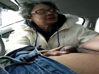 Lola patutot gumjob paglulon, Libre pagbuga ng tamod sa mouth hd pornograpya f2