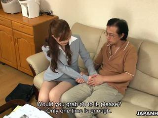 japonês, adolescentes, babes