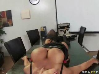 Yong meisjes having hard seks samen
