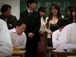 Hitomi tanaka - le -val azt pmv