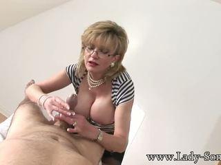 puma novo, grandes mamas ver, grande ejaculação você