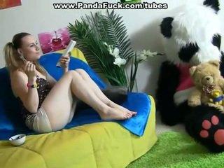 角質 dame pleasuring 一起 surrounding 玩具 承擔