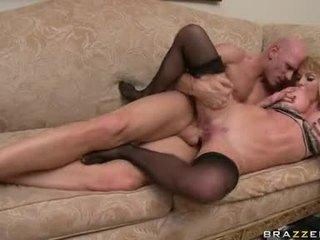 big dicks, big tits, milf sex