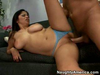hardcore sex, doggystyle, orgasm