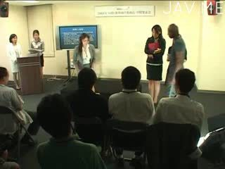 японски, апликатура, междурасовите
