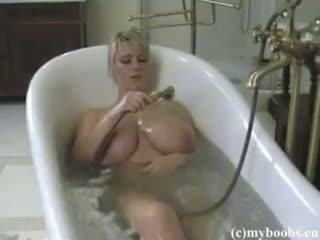 rated big boobs, best blonde fuck, free amateur clip