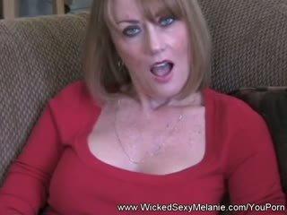 My Slut Wife Melanie