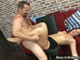 अमरीकी तेंदुआ, milf सेक्स, hd अश्लील
