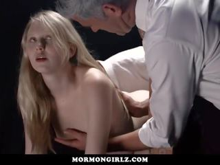 threesome, blonde