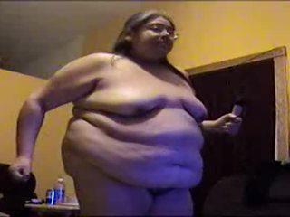Fett retarded flittchen alma smego humiliated für spaß
