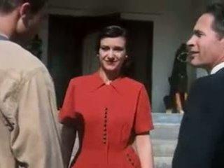 vintage, web pelakon prono, itali