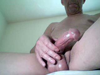 big dick, masturbation, amateur