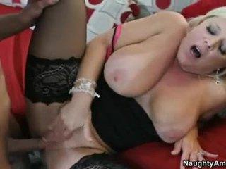 hardcore sex mejores, mamada, follar duro agradable
