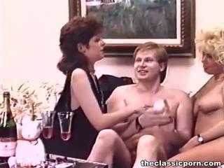 hardcore sex, porno zvezde, stara pornografija
