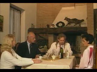 annata, hd porno, italiano