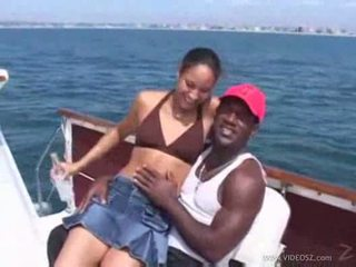 Sweet dakota sailing and fucking