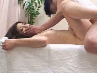 Porno Žvaigždė
