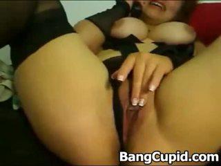 вібратор, пума, big butt