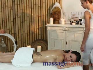 orální sex, lízání vagina, pussy lízání