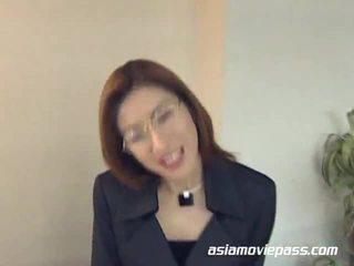 일본의 무료 아시아의 포르노를