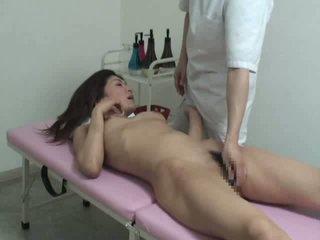 Giovane moglie tradire con massager video