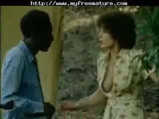 Classic Interracial mature mature porn granny old jizz shots jizz shot