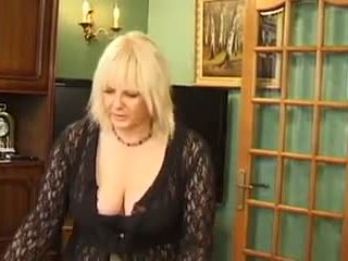 french, matures, hd porn