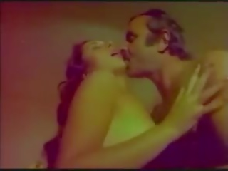 Kazim Kartal - Fuck Kleopatra Zerrin Dogan: Free Porn 47