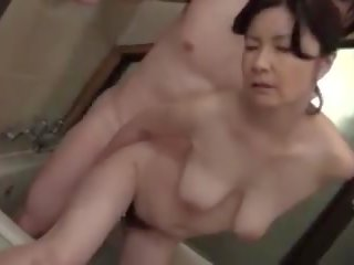 Japans rijpere: gratis gratis iphone rijpere porno video- 38