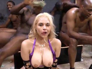 porno, apliets, bbc
