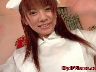 जापानी पूर्ण, ऑनलाइन लाल सिर ताजा, अधिक जापान