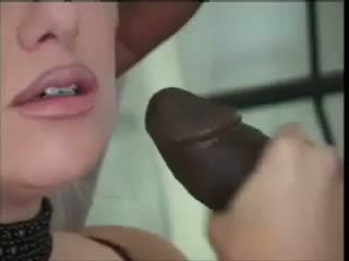 bigtits, doggystyle, riding