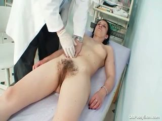 hardcore sex, kinky, vecs
