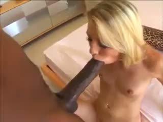 বিশাল, tits, বিনয়ের