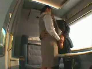 japon, sikme, tren