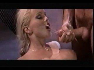 sex oral, caucazian, cum shot