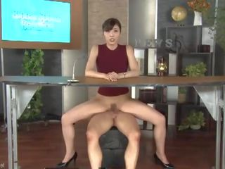 brunette, japanese, vaginal sex
