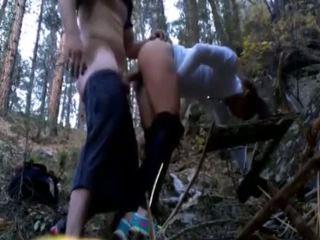Seksi varuška: brezplačno hardcore porno video 67