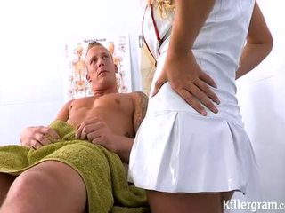 big boobs, blowjob, vasaras