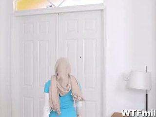 Julianna vega e mia khalifa adoração o caralho