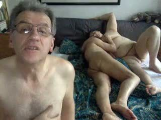Bisex pieauguša: bezmaksas amatieri porno video af