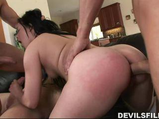 sexe hardcore, fuck dur, orgies