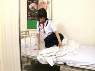 Hospital Humping