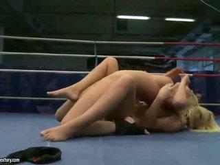 diversão lésbica melhores, a maioria luta lésbica hq, qualquer muffdiving novo