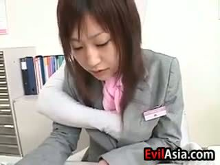 Asiática