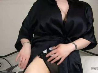 порнография, bigtits, майната
