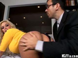 grande, tetas, anal