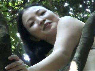 Miela kinietiškas girls014