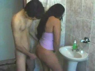 online gostosa porno, rated boquete posted, any mamando scene