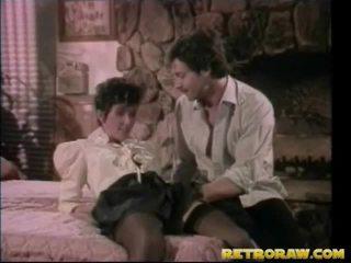 retro porn, vintage dzimums, vintage pliks zēns
